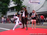 04インドネシア