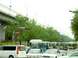 基幹バス01
