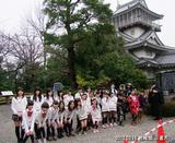 TKN24・長トラ隊2012.03.18