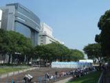 エンゼル広場