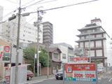 【07/07/20】A−Boy跡地その2