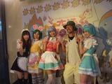 あついゆう 2012/06/13名古屋・大須