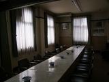 開放ロケ地・尾西繊維協会ビル会議室