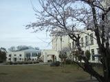 豊郷20120418