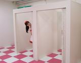 COMOK更衣室20130627