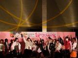 POPカル2011/02/13