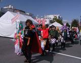 20140302パレード