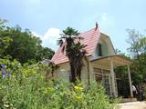 【'06/07月】サツキとメイの家