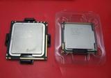 新CPU比較