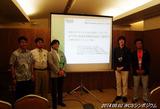 WCS2014国際シンポジウム01