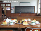 20101030−3F会議室