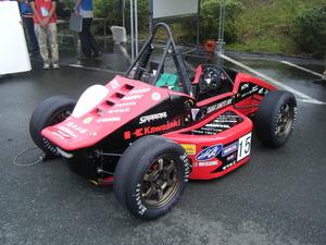 DSCF6309
