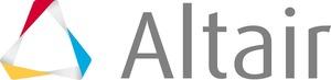 Altair_horizontal_RGB_600dpi