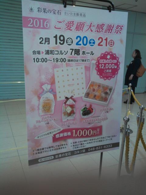 IMG_20160219_154800_250