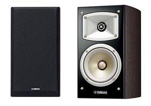 YAMAHA NS-B330 300