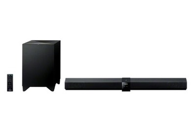 SONY HT-CT660
