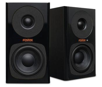 FOSTEX PA-3