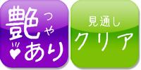 icon_R700