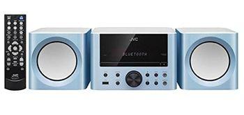JVC UX-LP77 350