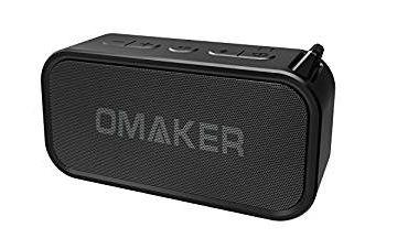 Omaker M6_