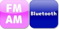 FMAM_Bluetooth