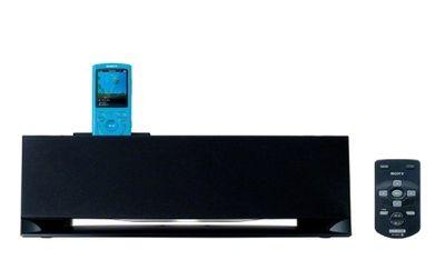 SONY RDP-NWG400B