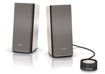 BOSE Companion20_index