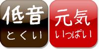 icon_STUDIO 230