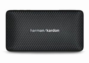 HARMAN INTERNATIONAL ESQUIRE MINI