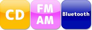 cd_FMAM_Bluetooth