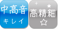 icon_D-509E