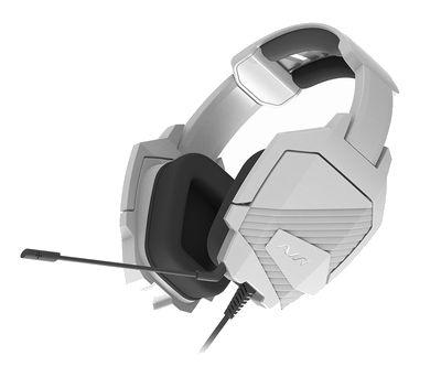 PS4対応ゲーミングヘッドセット3