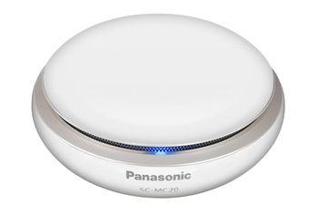 Panasonic SC-MC20