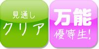 icon_NS-F500