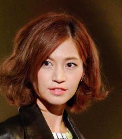 安田美沙子 「ワンオペ」で「廃人に」 夫が出張で不在