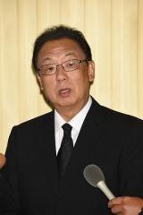 梅沢富美男 小泉進次郎の口説きテク「昔の芸能人がやった手口」