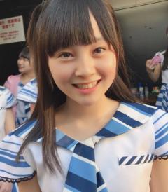 "STU48メンバーがジャニーズWESTの日記を""盗用""批判の声続出"