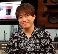 MGCでの「コブクロ」小渕健太郎の国歌独唱にネット反響