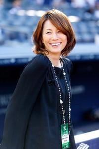 米倉涼子が「脅威に感じた」のは黒木華!「イラついた」女優は?