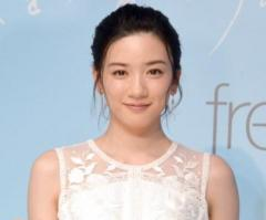 永野芽郁『Seventeen』モデル卒業を報告「幸せ、ありがとう」