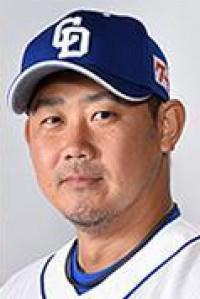 松坂大輔、年内離婚か 浪費妻がボストンで「教育費払えない」