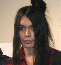 Dragon Ash・金子賢輔被告に懲役6月求刑 30日に判決