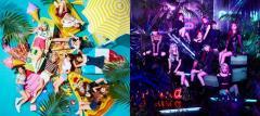 TWICE JAPAN 2nd ALBUM「&TWICE」11月20日リリース決定!!