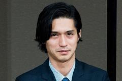 関ジャニ∞・錦戸亮がジャニーズ事務所を退所 ファンクラブサイトで発表