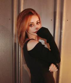 ダレノガレ明美、妖艶すぎるピエロメイクに驚きの声「大人ハロウィンの見本」
