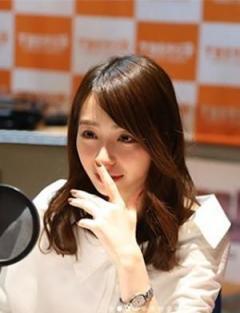 """宇垣美里、古巣TBSは""""出禁""""か!? 関係者が怒り心頭"""