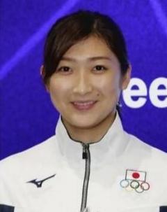 池江璃花子選手 日本大学に入学 式は欠席 白血病治療中
