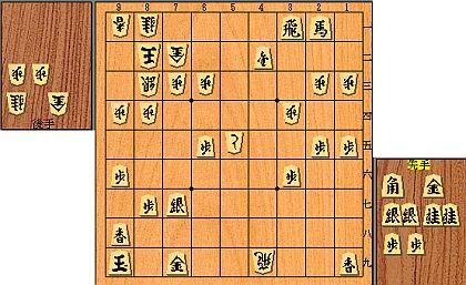 tonshizu