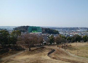 kawawa1