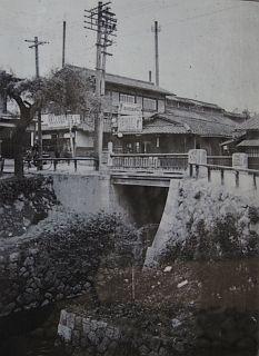 modoribashi3